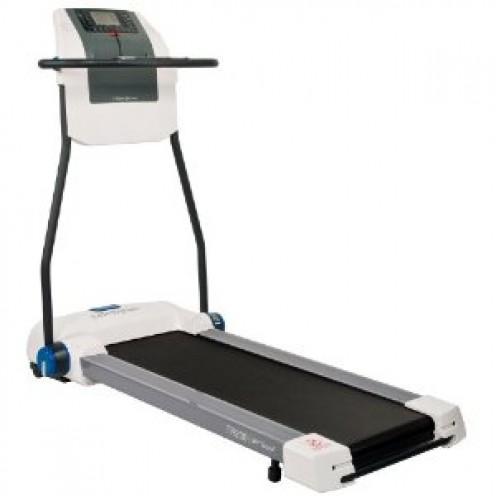 Lifespan good value for money treadmill