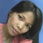 rebondquezon profile image
