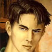 mrrazaullah profile image