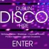 dublindiscohire profile image