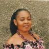 RuA_05 profile image