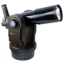 60mm compact refractor