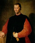 Machiavelli and Politicians