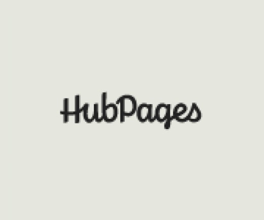 Make Money With HubPages!