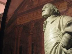 An Ideal Man... in philadelphia