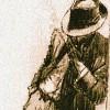 andyduke profile image