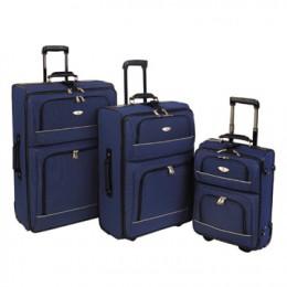 Trendy Travel bag