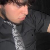 EternalSin profile image