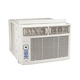 Frigidaire Air Conditioner Air Conditioning Units Direct