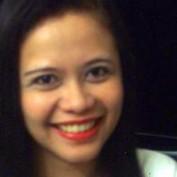 Gwen Cuizon profile image