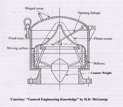 123 Ignition Mounting Instructions furthermore Chevy 3 8 L V6 Engine Diagram also Cadillac 4 6l Engine Diagram 2003 moreover Radio Wiring Diagram 2005 Jeep Grand Cherokee as well Mini Cooper S Mark Iii Wiring Diagram. on mini cooper wiring diagram