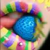 Rainbow Pride profile image