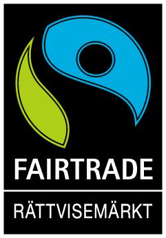International Fair Trade Certification Mark