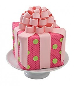 Cake Decorating School on Finding The Best Cake Decorating Schools For You