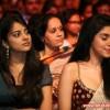 ASIN Thottumkal  - The Top Indian Actress