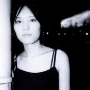 Paige_H_Chen profile image