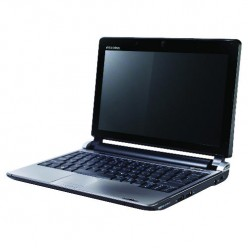 The Emachines Em250 Netbook  - The Perfect Cheap Netbook