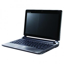eMachines eM250 Netbook