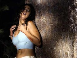 Wrong Turn, Review