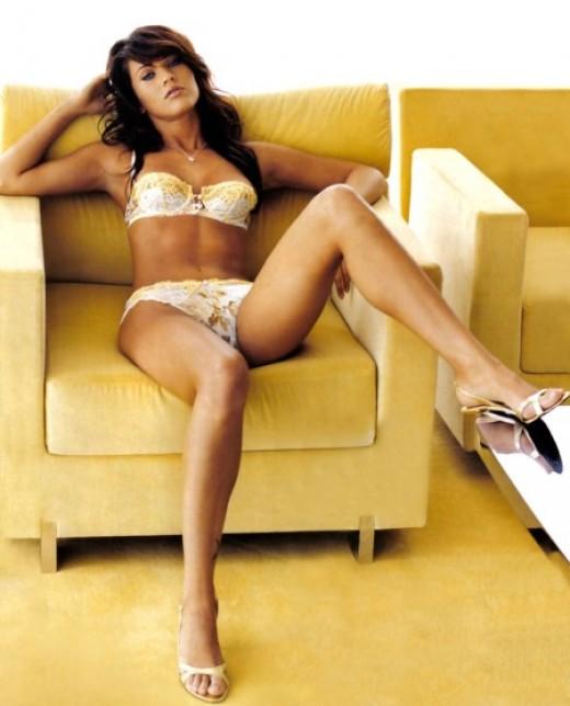 High Quality, Sexy Megan Fox Photo Gallery 6. Click thumbnail to view full-