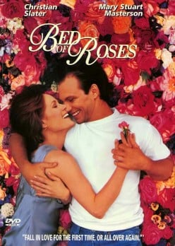 Bed of Roses, Review