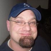 shanshane2 profile image
