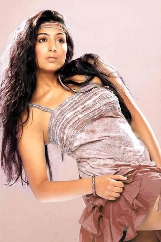 Hot Chennai Girls Padma Priya