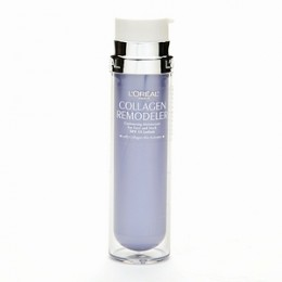 L'oreal Collagen Remodeler Day Anti Aging Cream