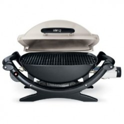 Buy A Portable Mini Grill Online Today