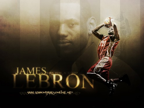 lebron james wallpaper. lebron james wallpaper miami.