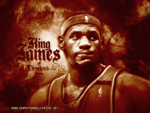 lebron james wallpaper. lebron james wallpaper heat.