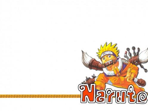 naruto uzumaki wallpaper. Naruto Wallpaper
