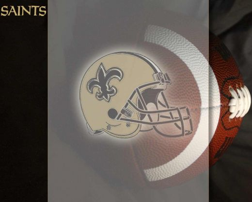 wallpaper new orleans. New Orleans Saints Wallpapers