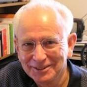 gerrym profile image