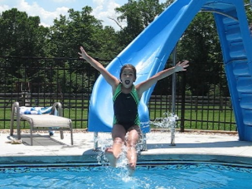 four louisiana state park swimming pools to remain closed for summer 2015