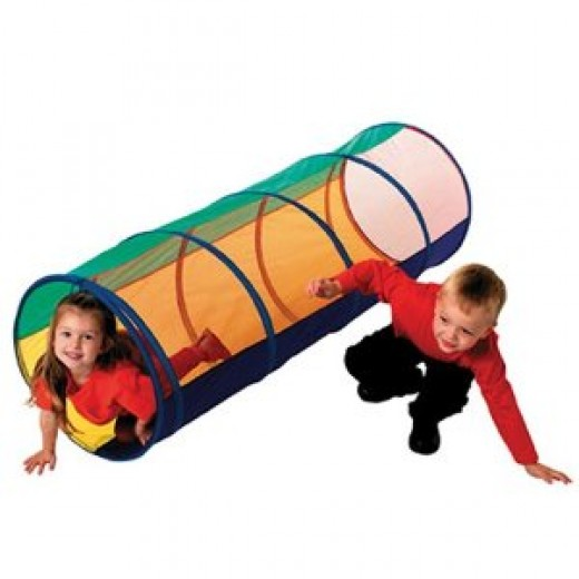 Schylling Peek A Boo Tunnels for kids