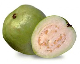 296985 f260 - Health Benefits of Guava (Amrood)