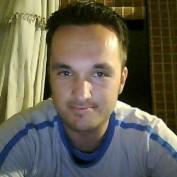 ruanz3 profile image