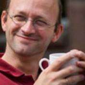 Coffee Sensei profile image