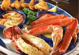 recipe: red lobster feast [27]