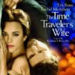 The time traveler's wife film review