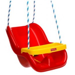 Fisher Price swing set