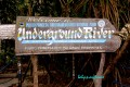 I Recommend a Visit to the Underground River of Puerto Princesa, Palawan, Philippines