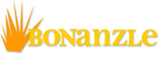 Bonanzle logo