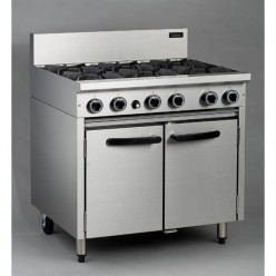 Restaurant Equipment :: Appliances