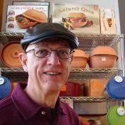 yogiwan profile image