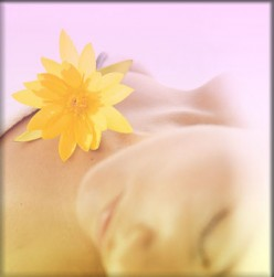 Aromatherapy for the Spirit and Essential Oils for Depression