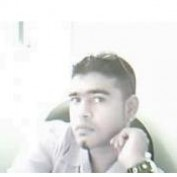 ASHWINSPGA profile image