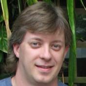 Mike Murphy profile image