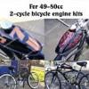 zave9021 profile image